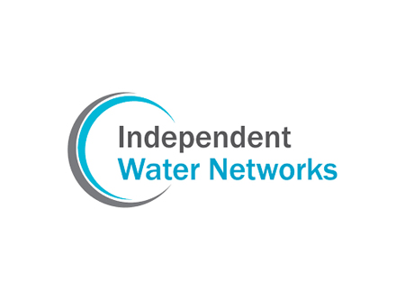 Independent Water Networks Ltd (NAV) (W)