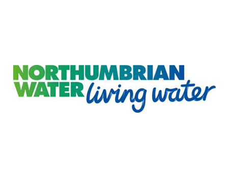 Northumbrian Water (NWL)