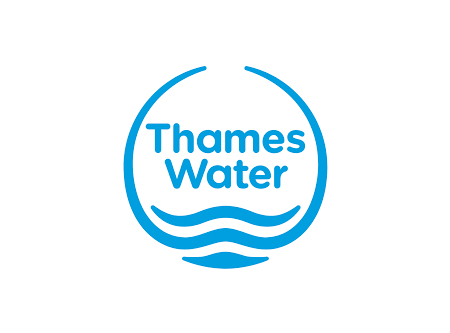 Thames Water Commercial Services