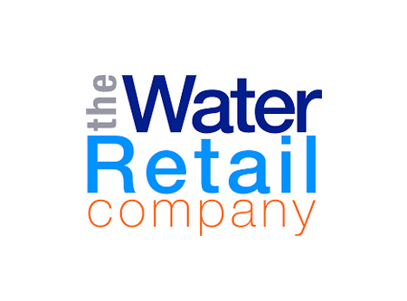 The Water Retail Company (TWRC)
