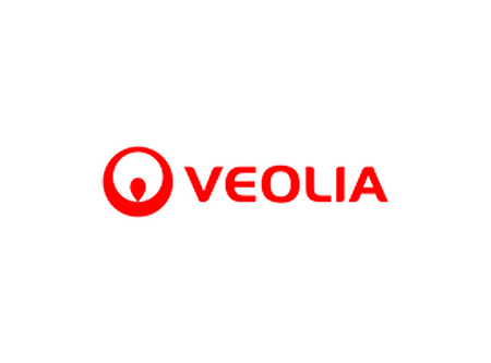 Veolia Water Retail Limited